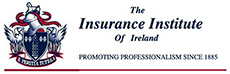 The Insurance Institute of Ireland